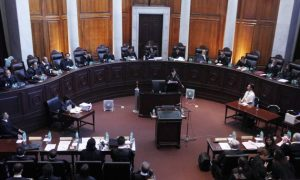 PH SC In Session