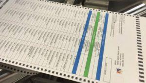 comelec-ballot