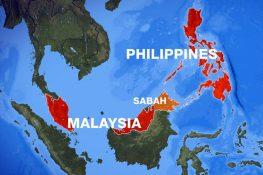 Sense in the Sabah Claim