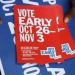 Vote Then Hope