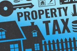 Understanding Philippine Real Property Tax