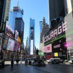 NYC breaches 2 million COVID-19 vaccine doses