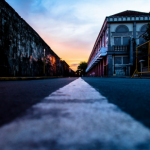 Into Intramuros, The Walled City