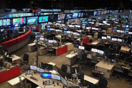 Journalists turn creative as economic woes hit newsrooms
