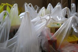 New Jersey businesses told to prepare for the state's ban of single-use plastic products
