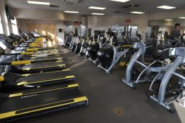 NYC re-opens 13 recreation centers, two more on June 23