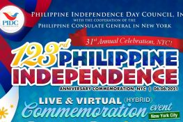 PIDCI gears up for 123rd Independence Day celebration this June 6