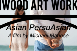 "FilAm filmmaker to start shooting ""Asian PersuAsian"""