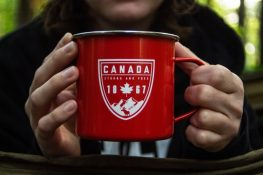 Canada to gradually open its borders in two phases