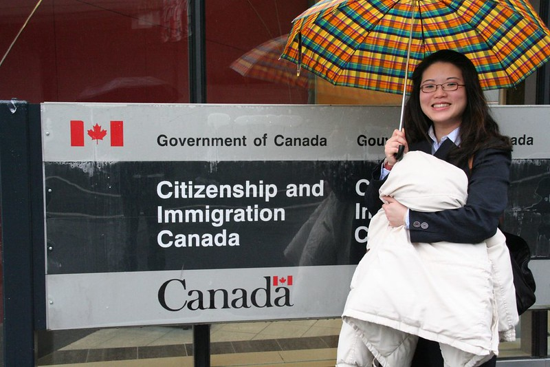 Canada open to fully vaccinated travelers effective July 5
