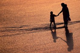 The Vulnerability Of Child Victims Of Sexual Abuse