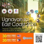 CFO to hold virtual Ugnayan in US East Coast July 30