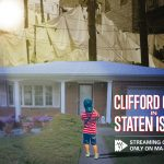 Ma-Yi presents Clifford Odets in Staten Island: A digital premiere celebrating Filipino American History Month