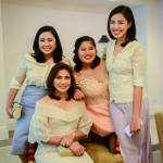 Vice President Robredo's daughters to speak at FYLPRO Young Leaders' Conference Nov. 4 to 6
